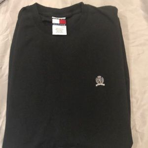 Tommy Hilfiger Mens Tee